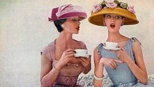 Java_High tea_A5 voorzijde